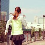 秋、スポーツ女子のお洒落服選び!おすすめのスポーツウェアは?のサムネイル画像