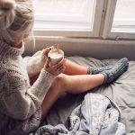 秋だからってムダ毛放置になってない?美肌女子は秋も完璧肌なんですのサムネイル画像