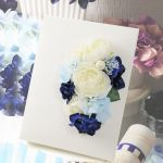 結婚式の新婦の手紙は感謝の証。思いの伝わる手紙の書き方教えますのサムネイル画像
