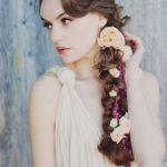 気になる女子の腕毛についてのお話♡あなたはどの処理方法してる?のサムネイル画像