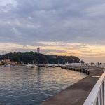 マンネリ打破!カップルで盛り上がれる江ノ島デートプランはこれ!のサムネイル画像