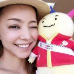 《貴重》安室奈美恵がラジオ出演!本音トーク炸裂の内容とは?のサムネイル画像