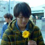 山P主演ドラマ「アルジャーノンに花束を」第1話がスタート!!感想は?のサムネイル画像