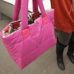 トートバッグは大容量で軽いものがおすすめ!人気のデザインは?のサムネイル画像