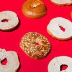 『パンと恋』今年もやります、パンの祭典・世田谷パン祭りに行こう!のサムネイル画像
