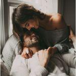 【何する?】もっと楽しくなるお家デートでの過ごし方たくさん!のサムネイル画像