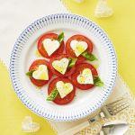 ≪バレンタインレシピ≫大好きなカレに作ってあげたいとびきりお料理のサムネイル画像