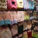 妊婦さん必見!赤ちゃんを守ってくれる人気のマタニティ腹巻き特集のサムネイル画像