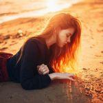 来年の夏は水着が着たい♡お腹と背中のむだ毛の悩みを解決しましょ♡のサムネイル画像