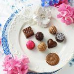 【最新版】周りに差が付くかわいいバレンタインチョコはズバリコレ!のサムネイル画像
