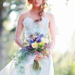 【あの声優も?】実は結婚していた人気声優たちを一挙大公開!のサムネイル画像