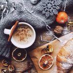 秋の味覚をとことん!ついつい買っちゃう【期間限定】スイーツ特集のサムネイル画像