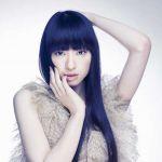 黒髪美人女優、栗山千明さんが出演している人気ドラマを一挙公開!のサムネイル画像