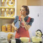 サラダ油は女子の敵!?ヘルシー女子は料理に○○を使うのが新常識♡のサムネイル画像