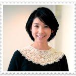 びっくり!女優・黒木瞳さんの年齢は54歳!同年齢の芸能人はアノ人!のサムネイル画像