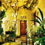 癒される~!おしゃれで素敵なお庭とテラスのアイデアまとめのサムネイル画像
