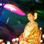 はんなりタレントの安田美沙子さん!結婚した旦那様って城田優さん?のサムネイル画像