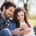 カップルにおすすめしたい二人の愛を更に深めるアプリベスト5選のサムネイル画像