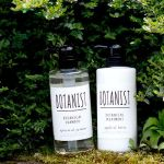 注目の自然派ブランド「ボタニスト」のシャンプーの人気の秘訣のサムネイル画像