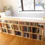 簡単DIYで収納棚を作ろう!木製なら手抜きなのにおしゃれに作れる!のサムネイル画像