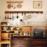 おしゃれなデザインの棚が欲しい。DIYでコストをかけずに作ろう。のサムネイル画像
