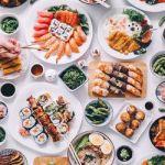 今はカフェでも「ヘルシー」に!和食定食が食べれるお洒落カフェ5選のサムネイル画像