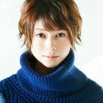 年齢を感じさせない女優の真木よう子さん!同じ32歳の芸能人は誰?!のサムネイル画像