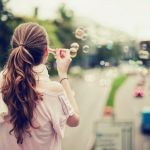 豊橋で人気の脱毛サロンをご紹介!口コミをもとに徹底的に比較しますのサムネイル画像