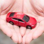 どうする?車の選び方!自分や家族にベストな車を見つけよう!のサムネイル画像