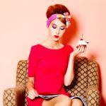 Instagram行き決定♡女子会にぴったりなフォトジェニック料理3選のサムネイル画像