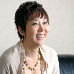 マルチタレント室井佑月さんの学歴を調べてみたら意外だった!のサムネイル画像