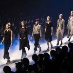 【2017 S/S】10/17からのAmazon Fashion Week Tokyoが待ち遠しい!のサムネイル画像