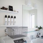 毎日使う洗濯洗剤!詰め替えボトルでお洒落に変身させましょうのサムネイル画像