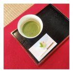 【#東京大茶会】10月15日or16日は都心で「日本の和」に触れてみませんか?のサムネイル画像
