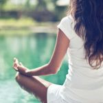 意外といいかも?座禅体験から学んだ現代社会に負けないメンタルとはのサムネイル画像