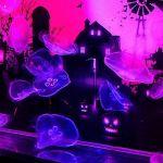 【東京】ハロウィン一色。休日は見どころ満載のスカイツリーへGO!のサムネイル画像