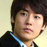 俳優の福士誠治さんの学歴や学生時代について調べてみましたのサムネイル画像