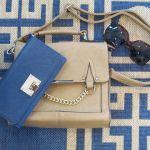 【イイ女の青色長財布リスト】わくわく心躍るブルーを手に入れるのサムネイル画像