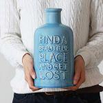 心も潤う!今欲しい、おしゃれなデザイン加湿器や癒しのアロマ加湿器のサムネイル画像