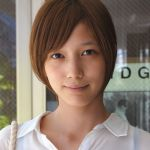 映画やドラマで大人気!本田翼のプロフィールを探ってみよう!のサムネイル画像