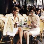 【神楽坂】でオシャレな女子会しましょ。休日が楽しくなるカフェ3選のサムネイル画像
