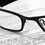 メガネでイメチェンを実現!メガネの鼻あてに関する悩みの解決方法のサムネイル画像