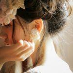 うなじの脱毛、始めませんか?綺麗なうなじで、後ろ姿美人に♪のサムネイル画像