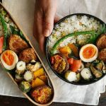 SHIORIおすすめ!美容にも◎カレの胃袋をつかむ【お弁当のおかず】9選のサムネイル画像