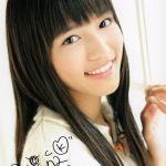 ツヤサラが自慢♥川口春奈さんの好きっていっちゃう髪型画像集!のサムネイル画像