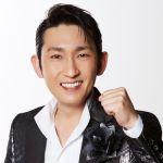 紅白歌手の福田こうへいも?意外と多い【低身長】の男性有名人まとめのサムネイル画像