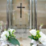 知らないでは恥をかく!結婚式での服装に関するマナーを知っておこうのサムネイル画像