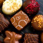 「チョコ好き必見!今熱い『健康になれるチョコレート』秘密は○○!のサムネイル画像