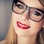 第一印象をメガネで変える!日本のメガネブランドを一覧でご紹介!のサムネイル画像