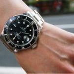 40代男性にプレゼントを渡すなら腕時計はいかがでしょうか?のサムネイル画像